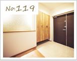 new_119