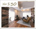 new_130