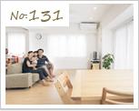 new_131