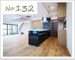 new_132