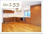 new_133