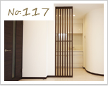 new_117