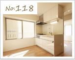 new_118