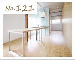 new_121