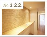 new_122