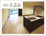 new_126