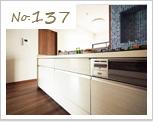 new_137