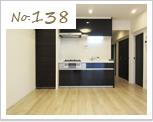 new_138