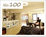 new_100