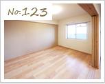 new_123