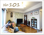new_101