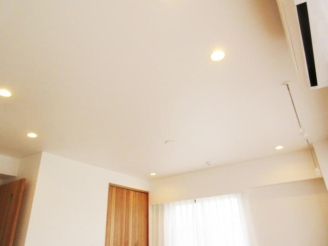room1_640