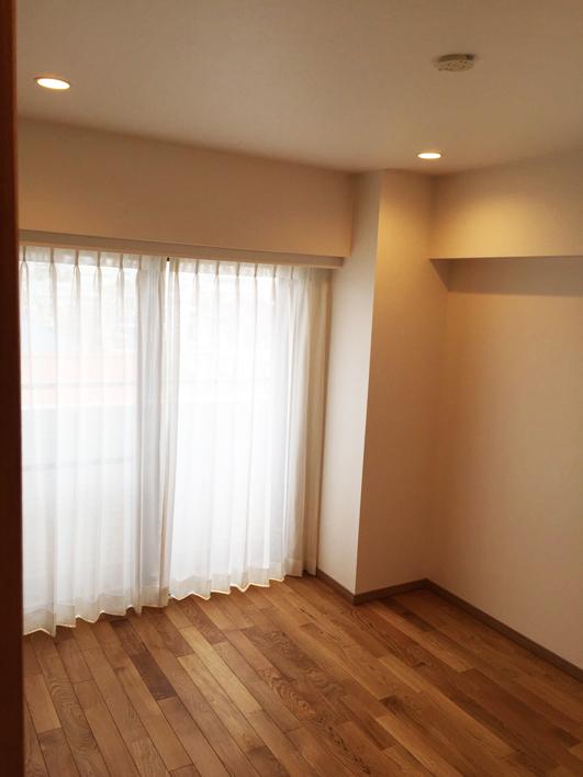 room3_708
