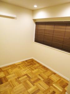 応接スペース2