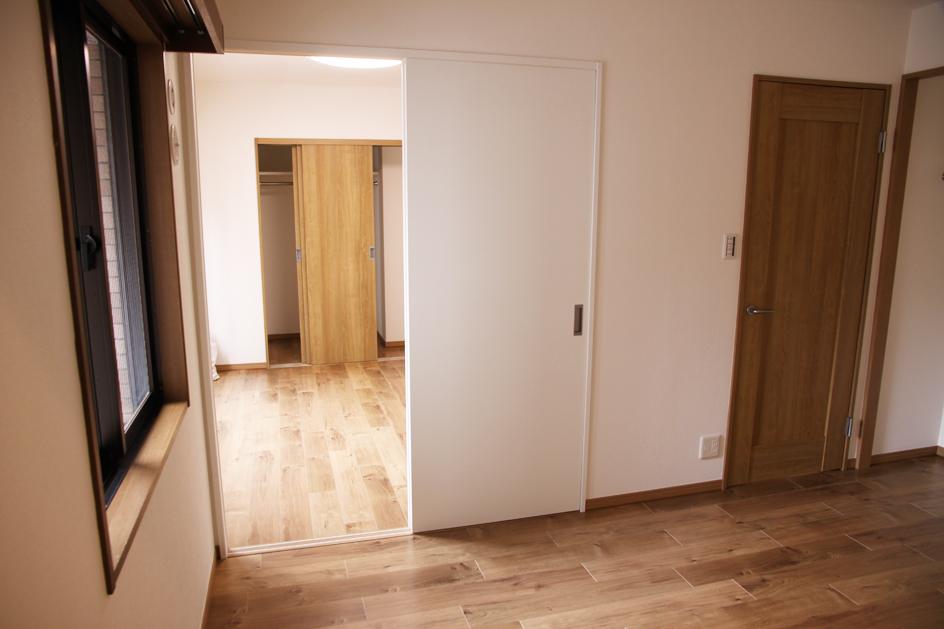 room_944
