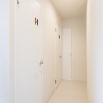 room-photo-05