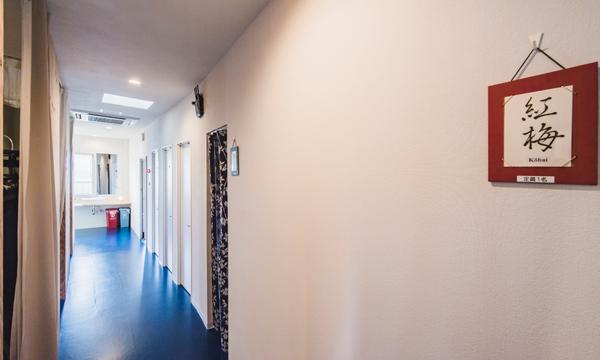 room02-photo02