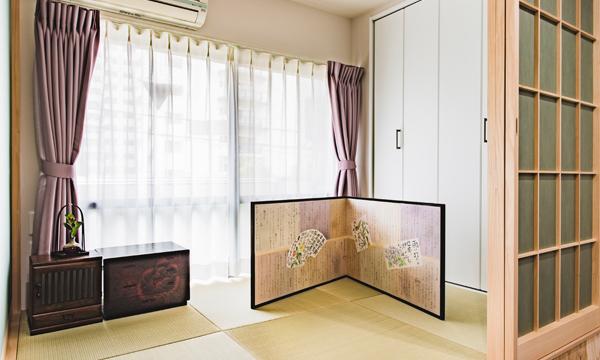 room03-photo02