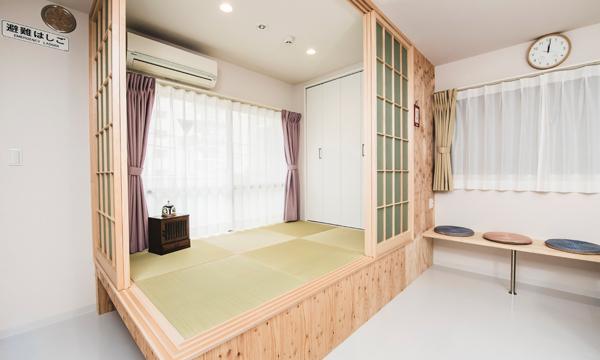 room03-photo03