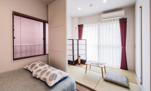 room04-photo05