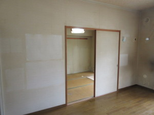 201-元和室入口