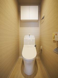 201-トイレ