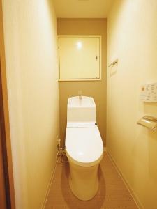 203-トイレ