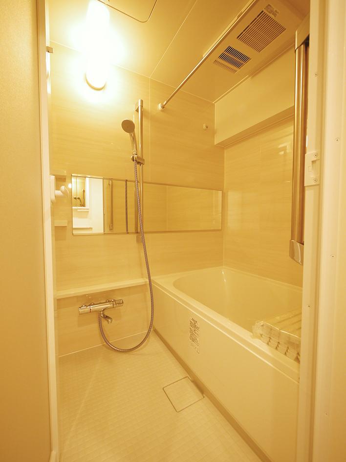 203-バスルーム