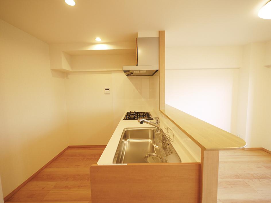 203-キッチン02
