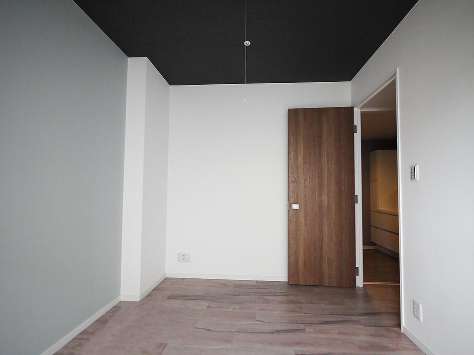 208-洋室1