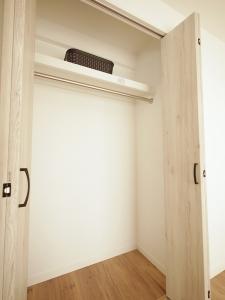 206-洋室3クローゼット