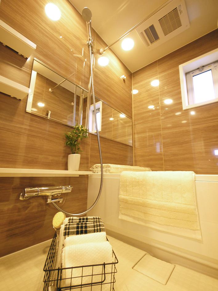 206-バスルーム