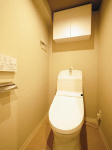 206-トイレ