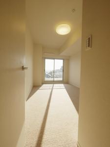 207-洋室2