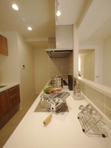 207-キッチン右