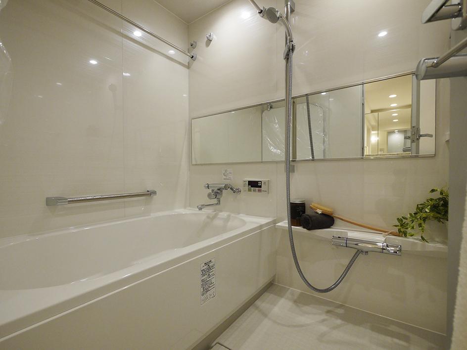 207-バスルーム