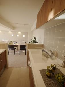 207-キッチン左