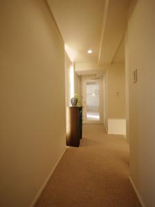207-廊下