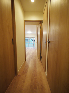 210-廊下