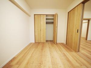 210-洋室2単独