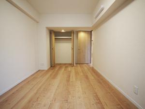 210-洋室3