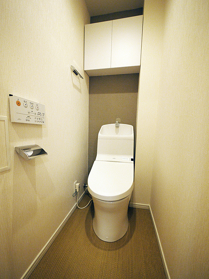 210-トイレ