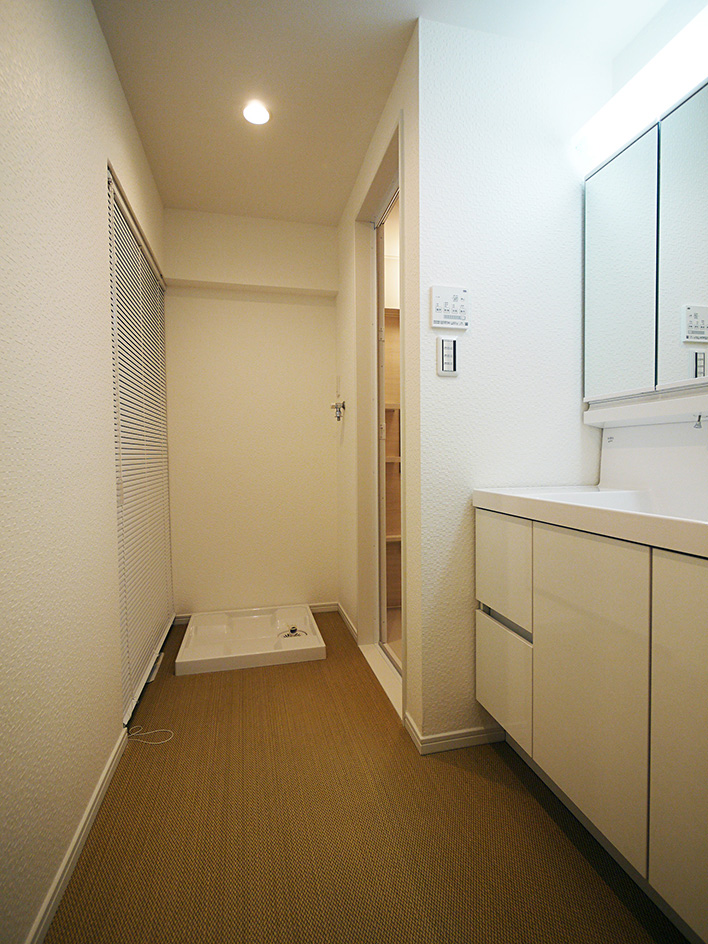 210-洗面室