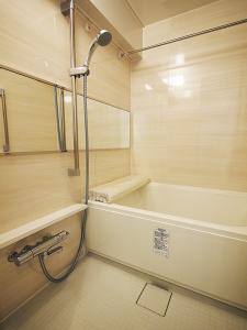 210-バスルーム