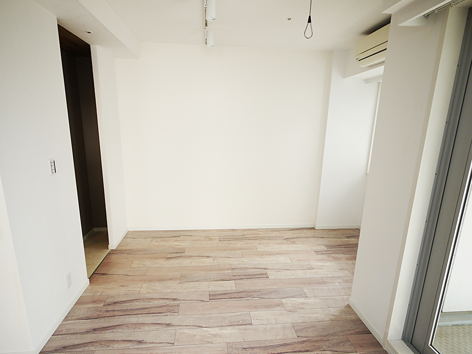 208-洋室3側