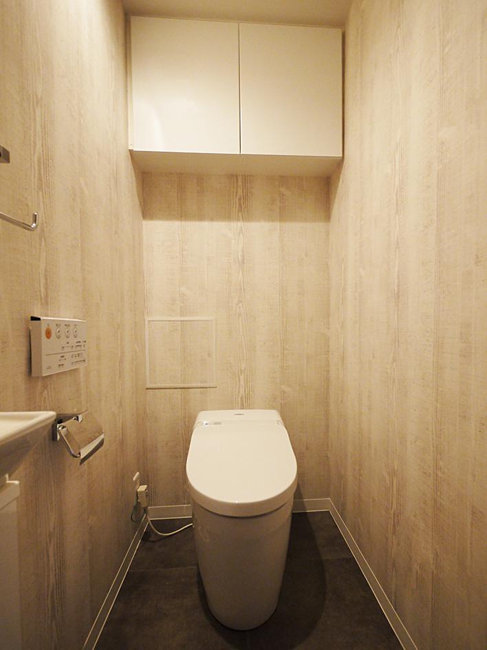 208-トイレ