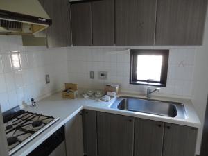 213-キッチン施工前
