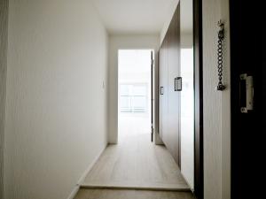 210-玄関