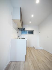 210-キッチン横から