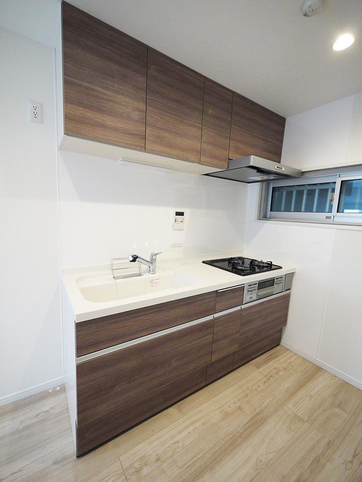 210-キッチン